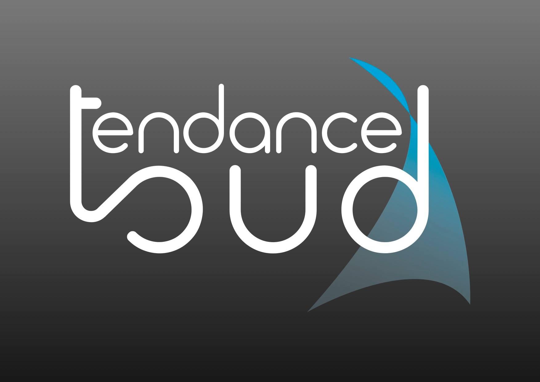 Tendance Location