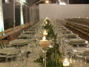 Bohème Chic location Mobiliers décorations événement agence mariage réception