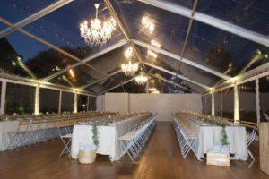 bohème chic eucalyptus location Mobiliers décorations événement agence mariage réception