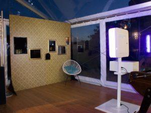 location Mobiliers décorations événement agence mariage réception