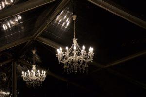 lustre cristal location Mobiliers décorations événement agence mariage réception