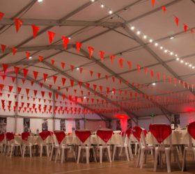location Pyrénées Atlantiques Pau Pays Basque Mobiliers décorations événement agence mariage réception